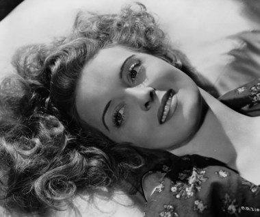 Bette Davis: Umiała zmienić plan filmowy w piekło