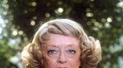 Bette Davis: Wydziedziczyła córkę, która ją zdradziła