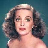 Bette Davis /
