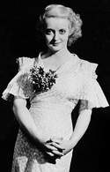 Betty Davis /Encyklopedia Internautica