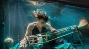 Between Music: Podwodny i niezgłębiony świat muzyki