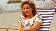 """""""Beverly Hills, 90210"""": Andrea Zuckerman - najstarsza, najmądrzejsza i... wcale nie taka grzeczna!"""