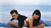 """""""Beverly Hills, 90210"""": Będzie kontynuacja"""