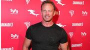 """""""Beverly Hills 90210"""": Ian Ziering - pora na zmianę"""