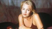"""Beverly Hills, 90210"""": Jennie Garth - największa szczęściara?"""