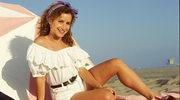 """""""Beverly Hills 90210"""": Metryki pełne kłamstw"""