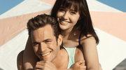 """ """"Beverly Hills 90210"""": Niepokojące wyniki badań Shannen Doherty"""