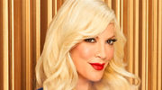 """Beverly Hills, 90210"": Tori Spelling ma ebolę?"
