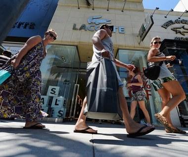 Beverly Hills zakazuje sprzedaży tytoniu