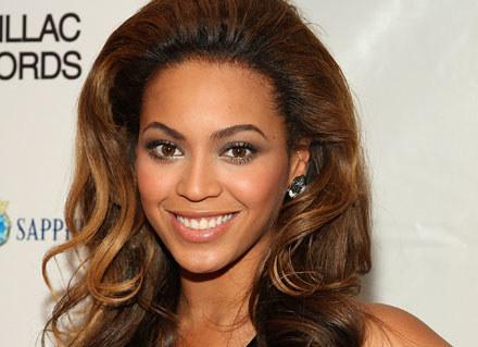 Beyonce: 27 lat i 80 mln na koncie fot. Bryan Bedder /Getty Images/Flash Press Media