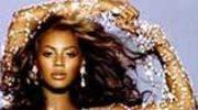 Beyonce charytatywnie