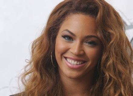 "Beyonce chce być ""Aidą"" - fot. Bill Olive /Getty Images/Flash Press Media"
