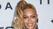Beyoncé chce nakręcić własny film