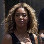 Beyonce chce uprawiać seks w...
