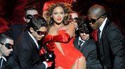 Beyonce chce zachować swoje kształty