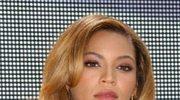 Beyonce: Dziewczęca siła
