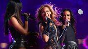 Beyonce gwiazdą Orange Warsaw Festival