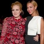 Beyonce i Adele pojawią się na nowej płycie zespołu OneRepublic