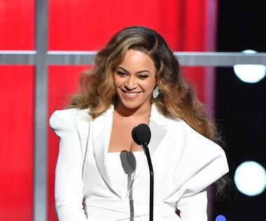 """Beyonce i Childish Gambino w duecie: """"Can You Feel The Love Tonight"""" z animacji """"Król Lew"""""""