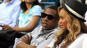 Beyonce i Jay-Z: Jesteśmy w niebie