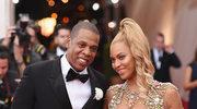Beyonce i Jay Z miliarderami