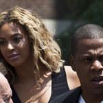 Beyonce i Jay Z nie sypiają już ze sobą!