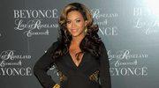 Beyonce i Jay-Z opatentują imię córki?