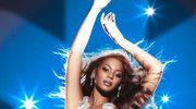 Beyonce i Jay-Z opłacają aż sześć niań do opieki nad bliźniętami
