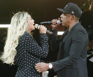 Beyonce i Jay-Z przyjadą do Polski! Koncert odbędzie się w Warszawie