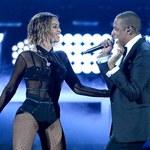 Beyonce i Jay Z razem nie tylko w życiu prywatnym