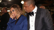 Beyonce i Jay Z rozstali się na dobre?!