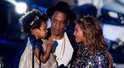 Beyonce i Jay-Z rozwodzą się?! Tak twierdzą zagraniczne media