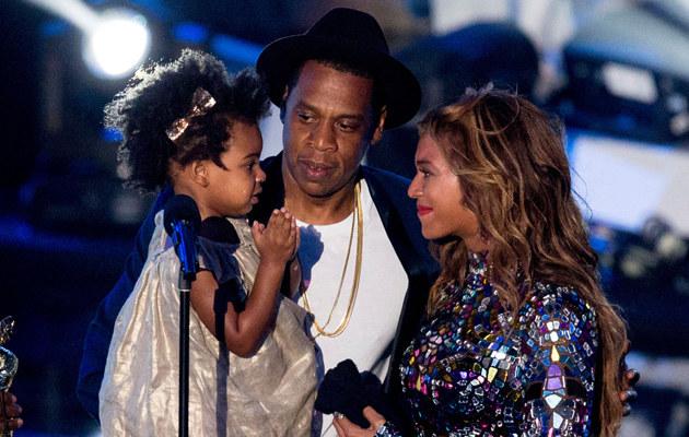 Beyonce i Jay-Z rozwodzą się?! /Mark Davis /Getty Images