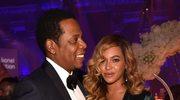 Beyonce i Jay-Z się rozwodzą? Zachowanie wokalistki na to wskazuje