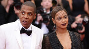Beyonce i Jay Z skorzystali z usług surogatki?