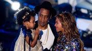 Beyonce i Jay-Z spodziewają się drugiego dziecka?!