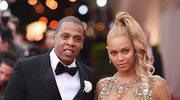 Beyonce i Jay Z wielokrotnie myśleli o zakończeniu małżeństwa