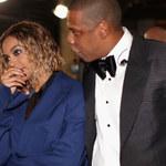 Beyonce i Jay Z wzięli drugi ślub!