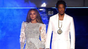 Beyonce i Jay-Z zachęcają do weganizmu