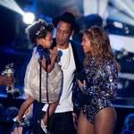 Beyonce i Jay Z: Zamiast rozwodu wspólny album