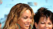 Beyonce i jej krągłości