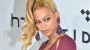 Beyonce i jej ponętne kształty