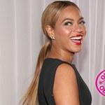 Beyonce i jej wymagania przed koncertem w Polsce!