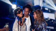 Beyonce jest w ciąży. Gwiazda spodziewa się bliźniąt!