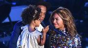 Beyonce jest w ciąży z drugim dzieckiem!?