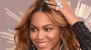 Beyonce jest w ciąży!?