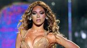 Beyonce już niedługo w ciąży?