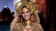 Beyonce już urodziła?! Utrzymują to w tajemnicy!