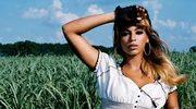 Beyonce Knowles jak księżna Diana?