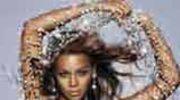 """Beyonce Knowles: """"Nie jestem J. Lo!"""""""